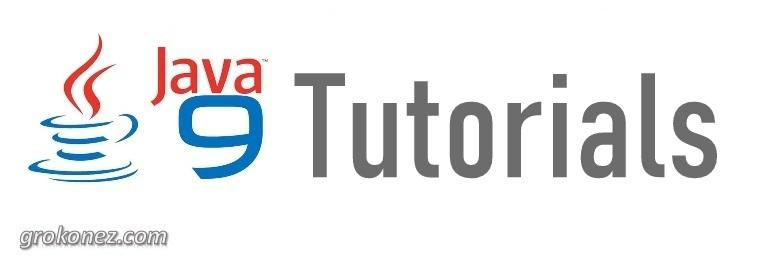 java-9-tutorials-feature-image