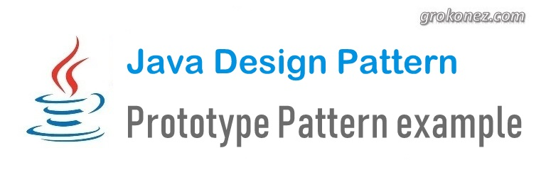 java-prototype-pattern-example-feature-image