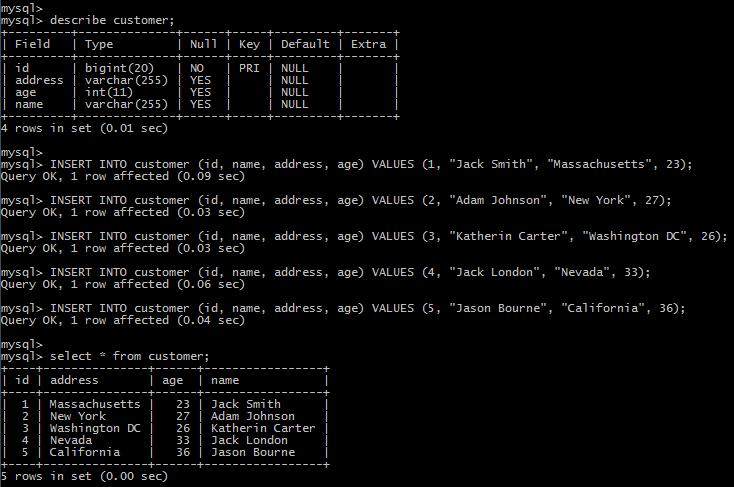 nodejs-express-restapi-download-extract-csv-file-from-mysql-data---mysql-records