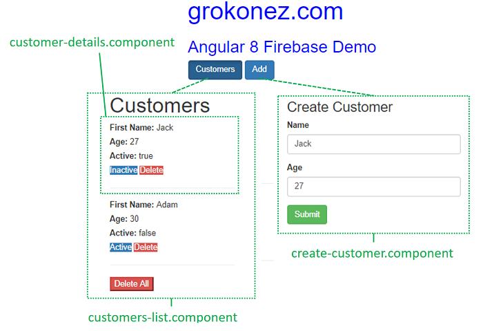 angular-8-firebase-crud-realtime-database-app