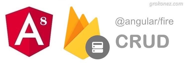 angular-8-firebase-tutorial-crud-angular-fire-feature-image