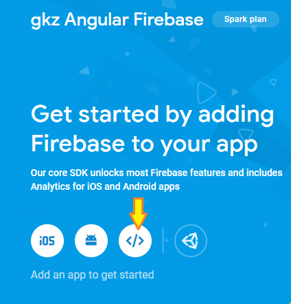 angular-8-firebase-tutorial-integrate-angular-fire-add-app