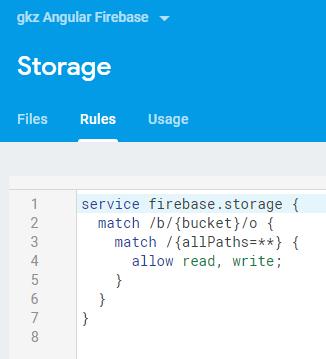 angular-8-firebase-storage-rules