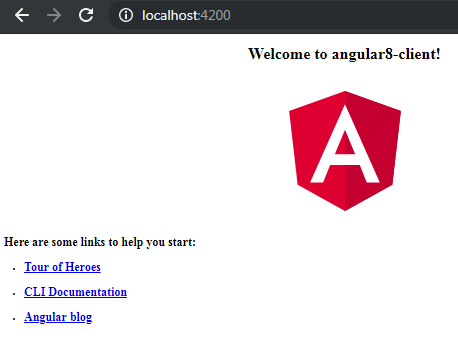 angular-8-integrate-with-springboot-tutorial---start-angular-project