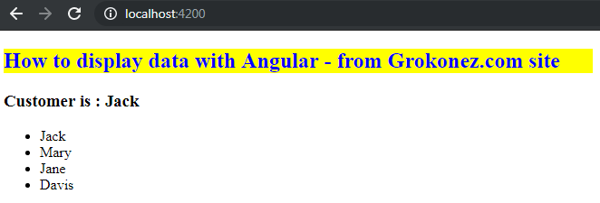 angular-8-tutorial-how-to-display-data---2-results-ng-for