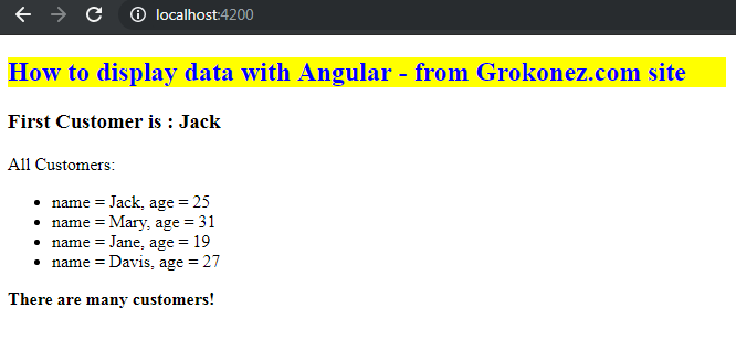 angular-8-tutorial-how-to-display-data---final-results