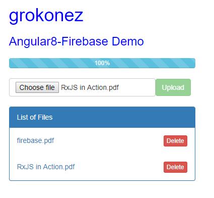 angular-8-upload-files-firebase-storage-demo