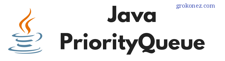 How to use Java PriorityQueue with Examples