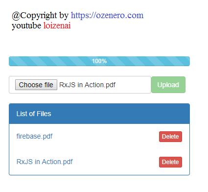 angular-11-upload-files-firebase-storage-demo