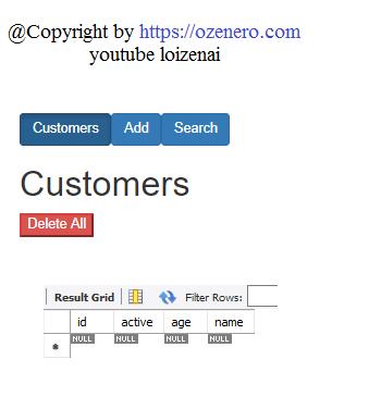 django-angular-11-example-crud-mysql-delete-all-customers