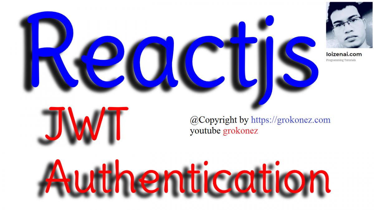 Reactjs-Jwt-Authentication-Example