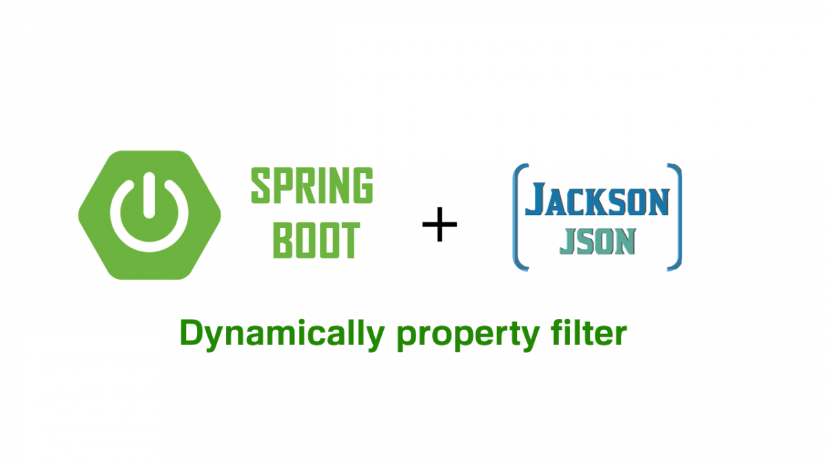How to dynamically ignore fields while serializing java objects to json use jackson and spring boot